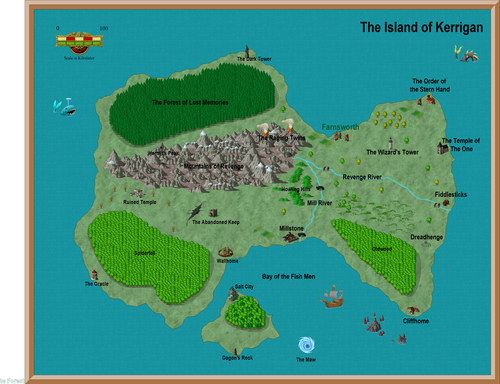 The%20Island%20of%20Kerrigan.JPG